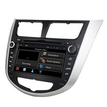Fit for hyundai Verna /Accent /Solaris Android 5.1.1 system HD 1024*600 car dvd player gps navigation radio 3G wifi bluetooth