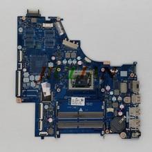 Материнская плата 924717-001 для hp 15 15-BW серии Материнская плата для ноутбука 924717-601 A12-9720P CTL51/CTL53 LA-E831P протестирована