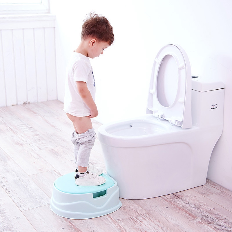 Potty Chair Large Child Transport Wheelchair Used Portable Toilet Travel Baby Seat Pu Pot Infant Urinal In Potties From Mother Kids On Aliexpress Com Alibaba Group