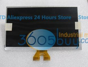 A090W01 09 inch LCD screen