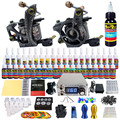 top tattoo artist kits TKB03-CN