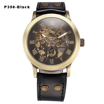 P350 Black