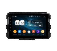 PX5 4GB+64GB Android 9.0 Car DVD Player for Kia Carnival 2014 22015 2016 2017 2018 Car Stereo Radio GPS Bluetooth 4.2 WIFI