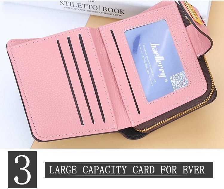 do titular do cartão da carteira do