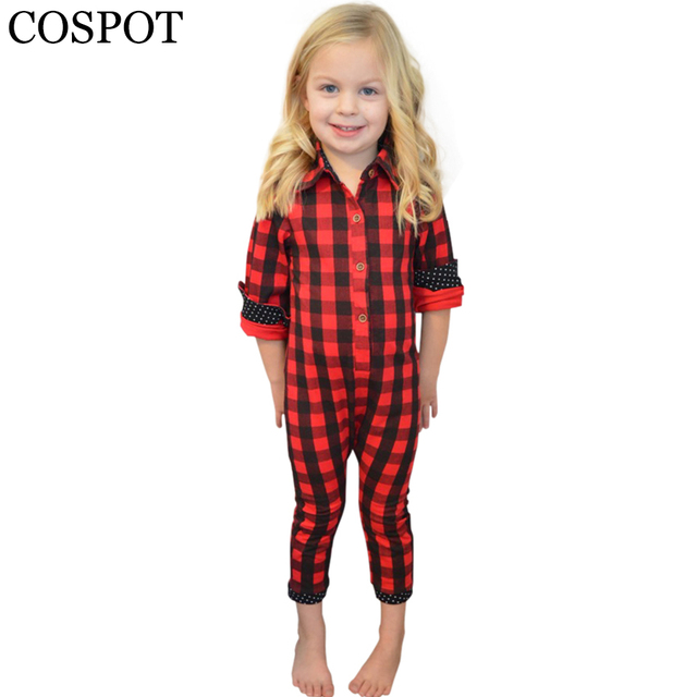 ff3d4e674 COSPOT baby cotton clothes Store - Small Orders Online Store