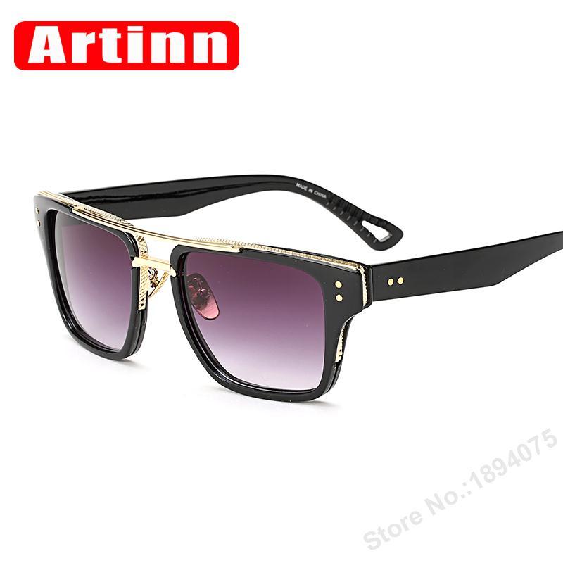 Sheshe luksoze për syze dielli me cilësi të lartë sheshi për - Aksesorë veshjesh - Foto 2
