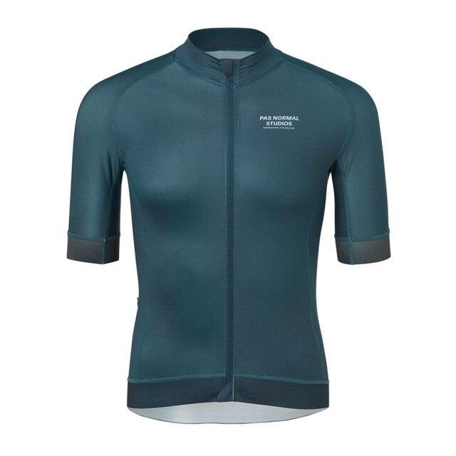 PNS-m-nner-Kurzarm-Sommer-Radfahren-Jersey-Pro-Team-MTB-Rennrad-Zyklus-Tops-Kleidung-rmeln-Mit.jpg_640x64011