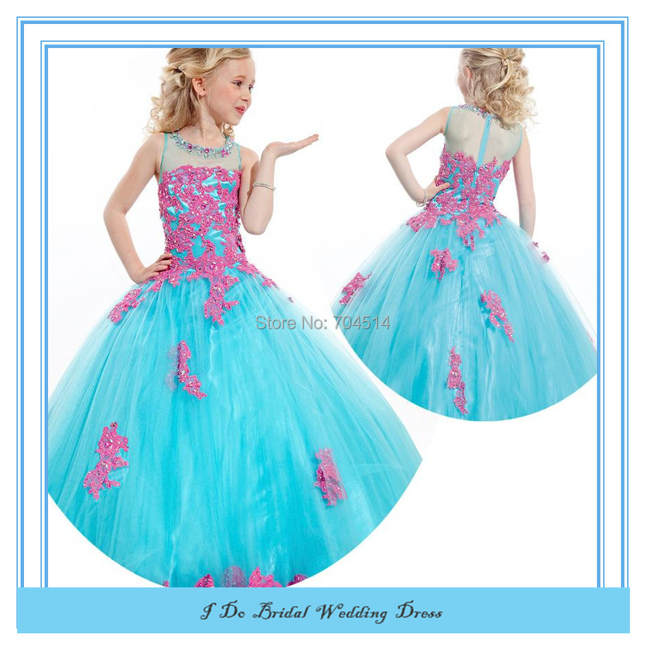 Online Get Cheap Sell Pageant Dresses -Aliexpress.com | Alibaba Group
