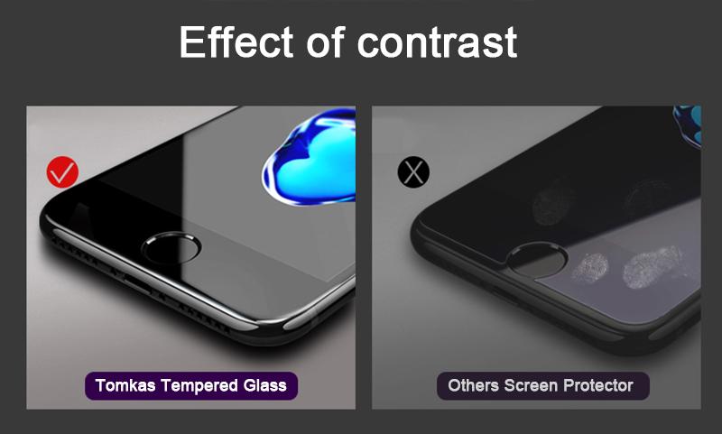 iPhone 7 glass (4)