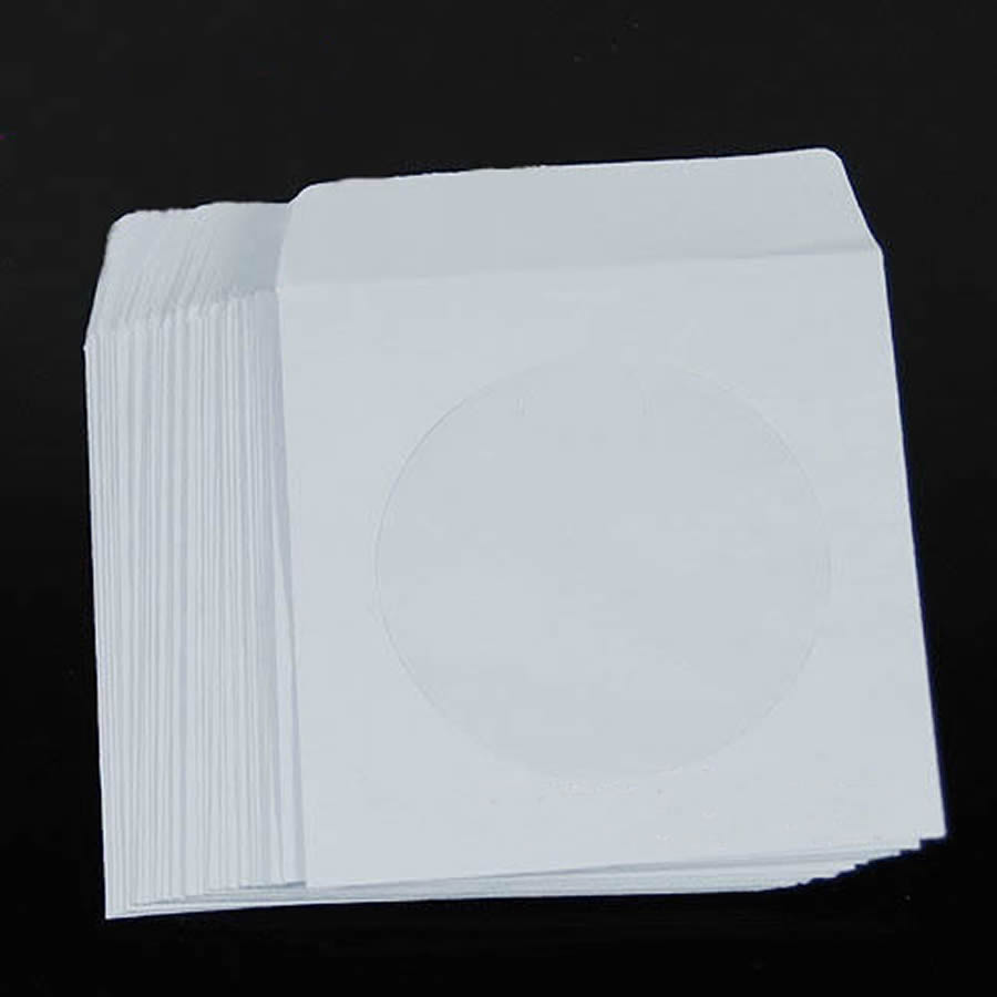 Почтовые конверты, Упаковка 50/100 . 5