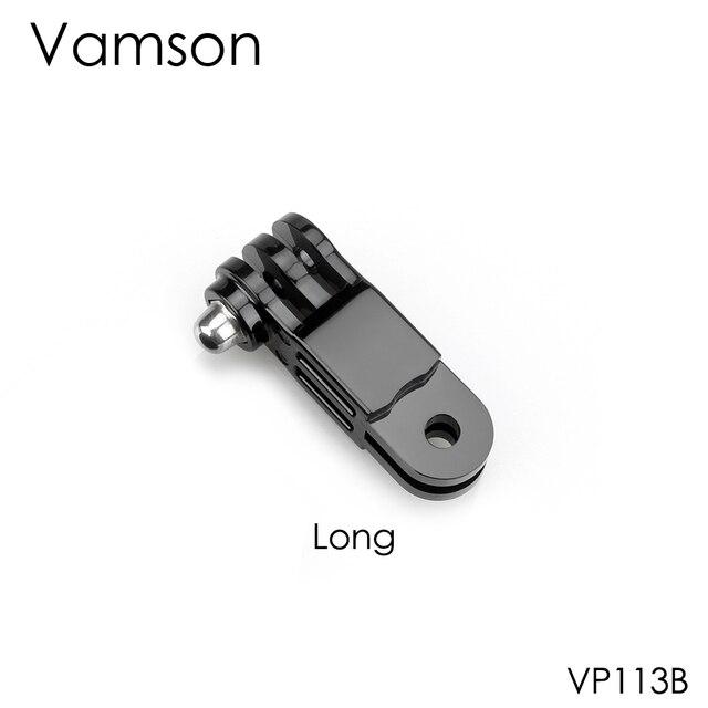 Vamson-f-r-Go-Pro-5-Zubeh-r-Lang-Kurz-Einstellen-Arm-Gerade-Gelenke-Mount-F.jpg_640x640.jpg