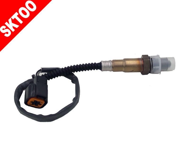 For Hyundai KIA 39210-26620 oxygen sensor car