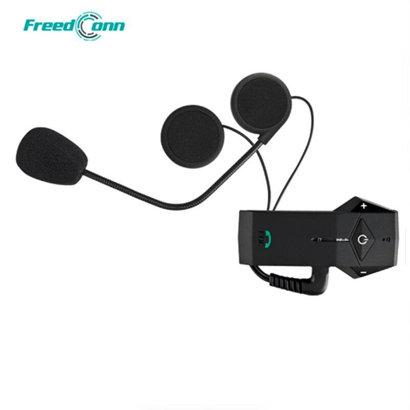 Casque d'interphone de casque de moto sans fil de casque de Bluetooth de FDC-03VB-COLO d'affranchconn 1000 M GPS NFC MP3 Radio FM pour des téléphones Ra