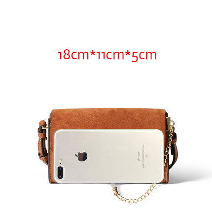 Lacattura Women Messenger Bag Luxury Bracelet Handbag Designer Leather Crossbody For Lady Shoulder Bags Mini Clutch High Quality by Lacattura