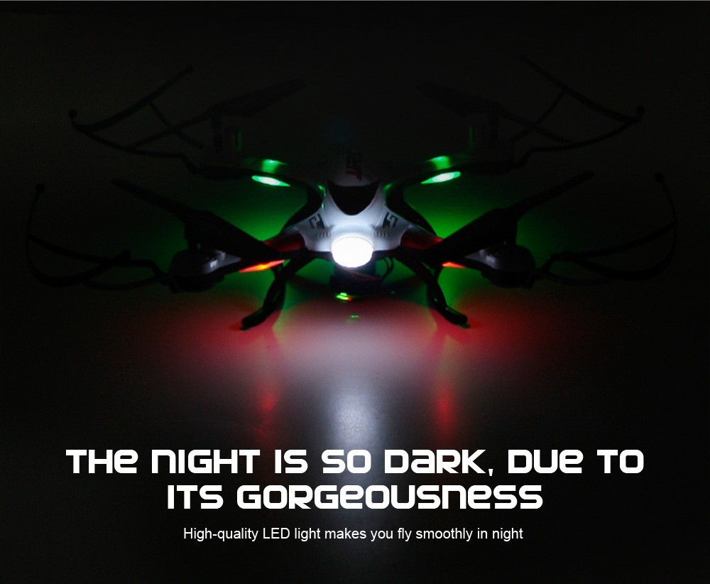JJRC Drone (17)
