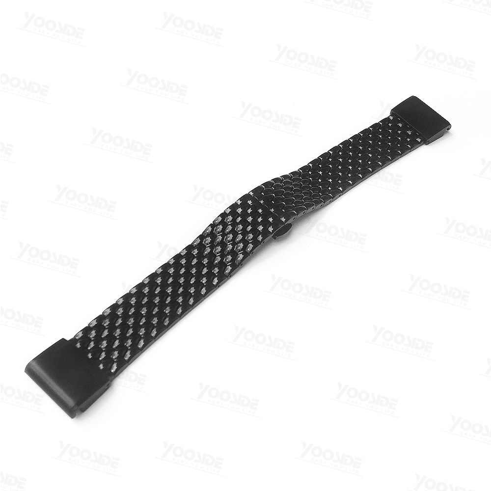 wristband strap