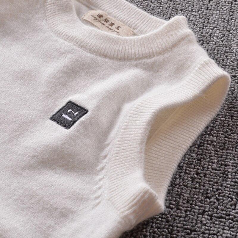 Children-Knitwear-Vest-2016-Children-Patterns-Soft-Sweater-Vest-Baby-Rabbit-Wool-Cashmere-Sweater-Kids-Sport-Clothes-Age-1-5-T-2
