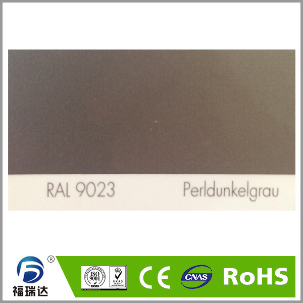 pearl grey paint reviews - online shopping pearl grey paint