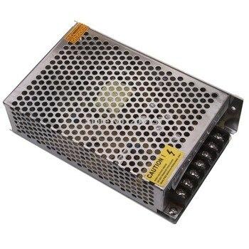 input 110V-220V output dc12V 5A 60W Lighting Transformers high quality safy led Driver for LED strip 3528 5050 power supply