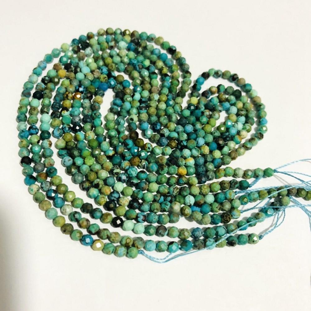 Индийский мох аагат 18*25 мм Овальный драгоценный камень ювелирные изделия кабошон