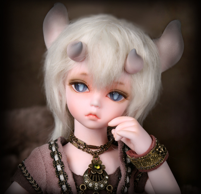 soom Lami bjd resin figures luts ai yosd volks kit doll not for sales bb fairyland toy baby gift iplehouse dollchateau fl switch oueneifs bjd clothe sd doll 1 4 clothes girl boy baby long hooded jumpsuit hyoma chuzzl send socks luts volks iplehouse switch