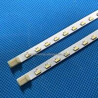Ultra thin highlight PA 215 060 246 (1) 21.5 inch 21.6 inch 22 inch 6 pin universal original LED backlight strip