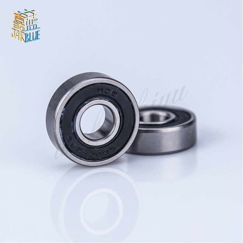 Free Shipping 2PCS 12x35x11mm 6202/12 Non-standard Special Bearings 6202/12-2RS 6202 12*35*11mm