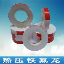 COG тефлоновая лента горячего прессования для ремонта ЖК-дисплея
