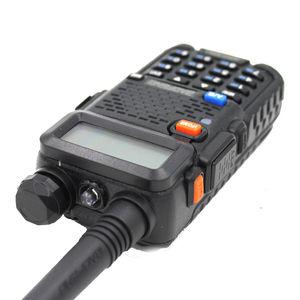 Image 5 - Baofeng UV 5R 8W Dual Band 136 174MHzและ 400 520MHz Walkie Talkie FM VOX UV 5RวิทยุDual Display