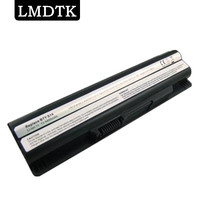 Special Price New Laptop Battery For MSI FR700 FX700 CR650 CX650 FX420 FX603 Series Replace