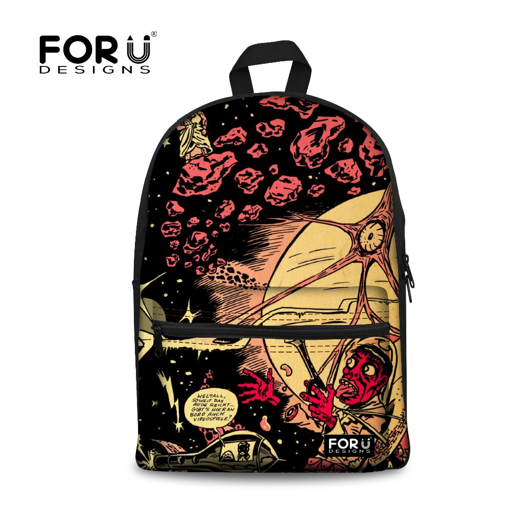 Popular Unique Girls Backpack-Buy Cheap Unique Girls Backpack lots ...