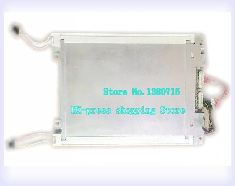 LCD pour KCS077VG2EA-A43 7.7 pouces 100% testé qualité parfaite