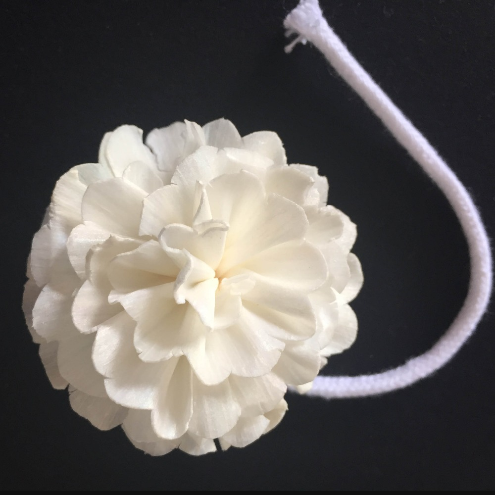 Online Buy Wholesale Sola Flower Diffuser From China Sola
