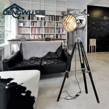 Achetez en gros projecteur lampadaire en ligne des grossistes projecteur lampadaire chinois for Projecteur de salon