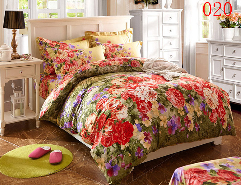 Compare Prices on Red Bedroom Set Online ShoppingBuy Low Price