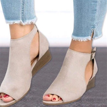 Spring New Women Shoes Flat Platform Casual Shoes Leather Female Fashion Classic White Shoes Increased Girls Plus Size