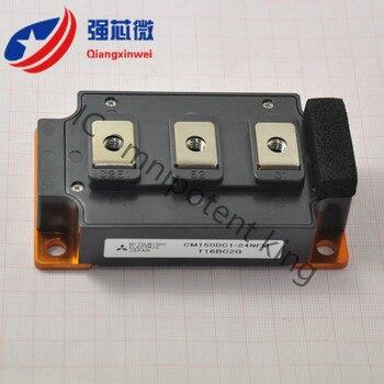 Welcome to buy CM150DC1-24NFM 150DC1-24NFM CM150DC1 NEW Module 1PCS