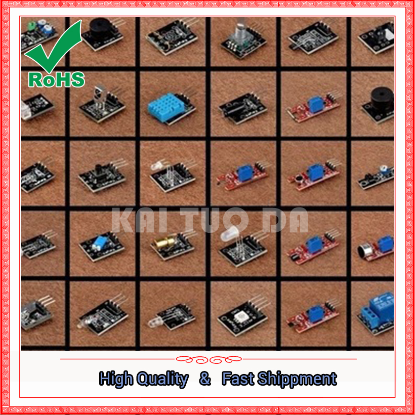 SIM900 850//900//1800//1900MHz GPRS//GSM Development Board Module With Antenna SY