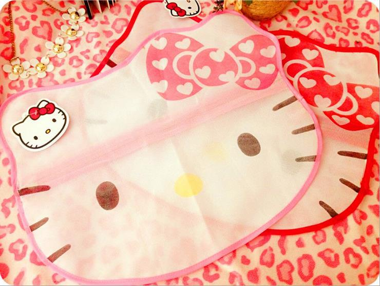 Cute Laundry Bags online buy wholesale cute laundry bags from china cute laundry