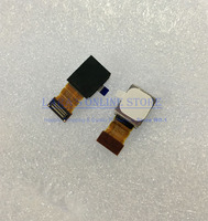 Original New Rear Camera Back Big Main Camera Module Flex Ribbon Cable Parts For Sony Xperia