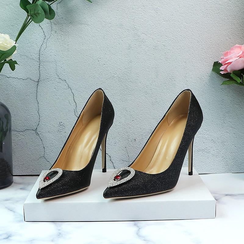 7d6729ae Las-mujeres-de-tac-n-alto-zapatos-de-fiesta-zapatos-de-gran-tama-o-34-43.jpg