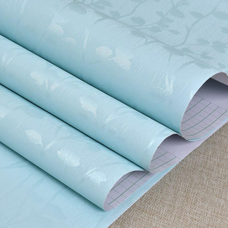 beibehang 60*500cm Waterproof papel de parede 3D self adhesive wallpaper 3d floor painting wall papers home decor contact paper massin verbes de contact 2ed
