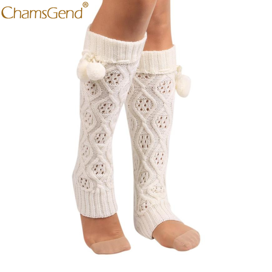 Cute All Kinds College Wind Thigh High Over The Knee Girls Womens Mar 5