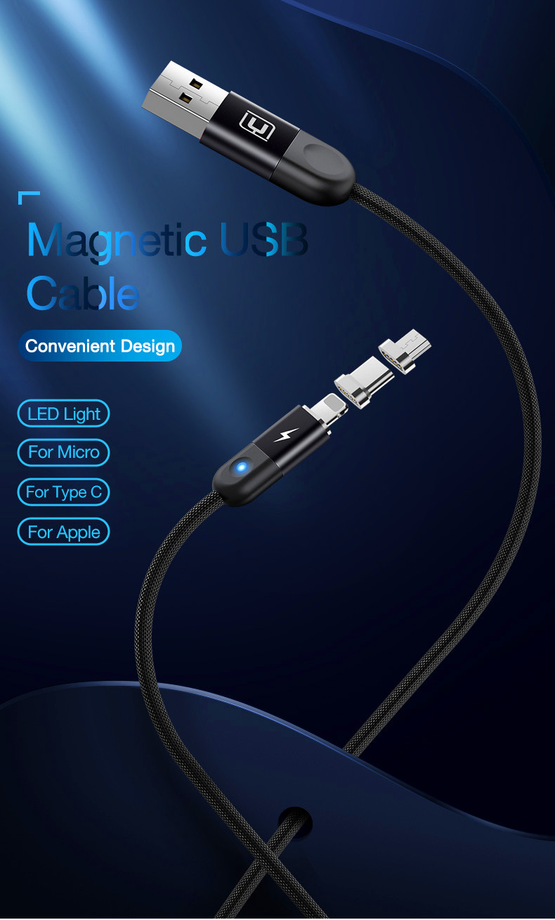 magnetic usb cable08