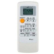 Nouveau climatiseur télécommande MP07A universel MH08B MP04B adapté à la climatisation Mitsubishi A/C