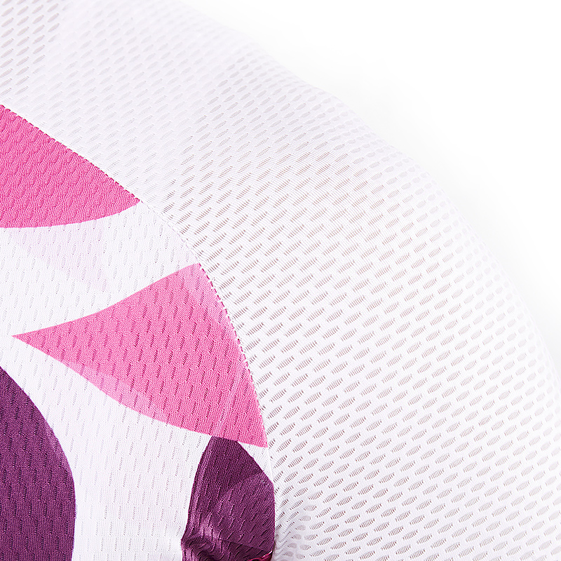 Eco-friendly Ειδική εξάχρωση Γυναικεία Ροζ - Ποδηλασία - Φωτογραφία 4