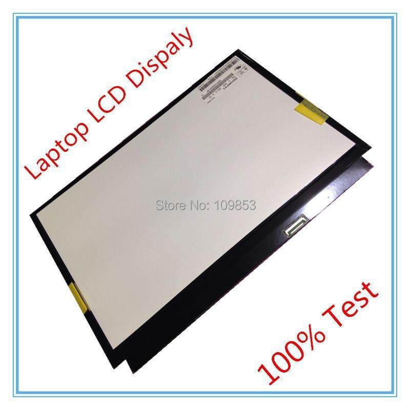 ФОТО wholesale 10.0 inch laptop LCD Screen  HSD100IFW3 Supper slim led panel