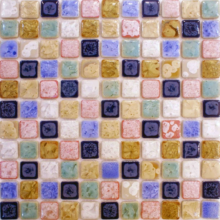 Popular Ceramic Tile Color Buy Cheap Ceramic Tile Color