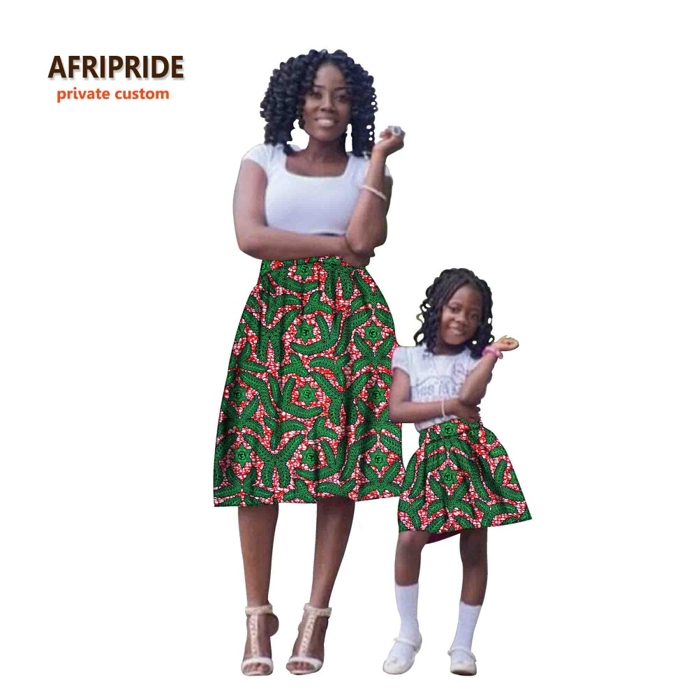 African Print Clothing For Kids Imgurl