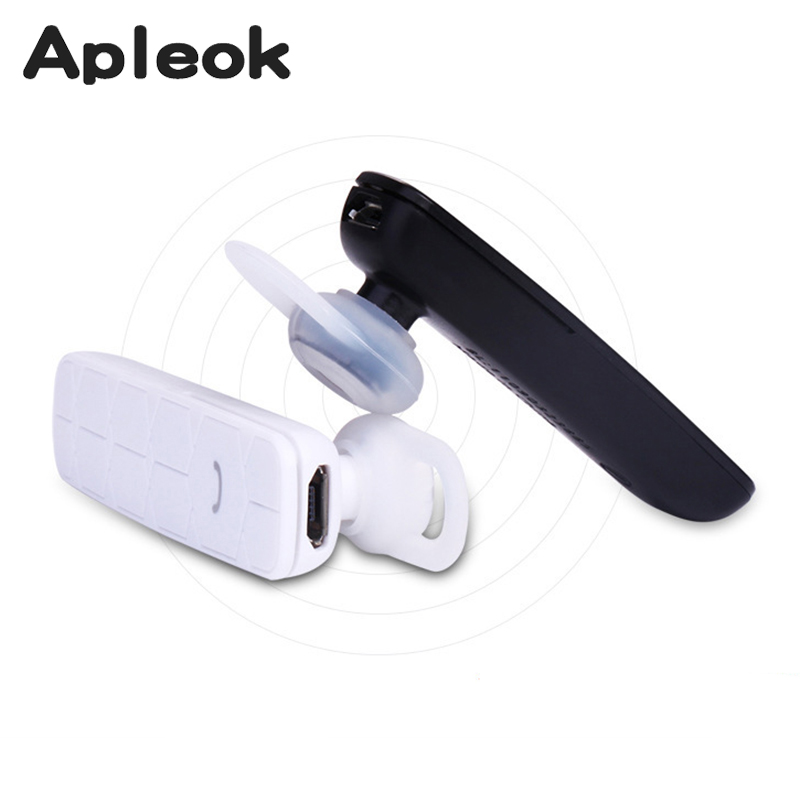 Portable mini Bluetooth Headset for samsung s7 note 5 hadnsfree Wireless Stereo phone Micro Earphone for iphone 8 7 6s 6 5s remax t9 mini wireless bluetooth 4 1 earphone handsfree headset for iphone 7 samsung mobile phone driving car answer calls